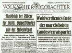1933-06-22 Spd-verbot
