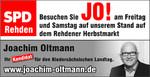 Foto: Joachim Oltmann Anzeige