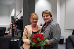 Foto: Luzia Moldenhauer, Johanne Modder