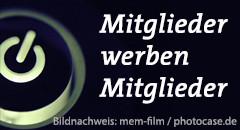 2015-01-16-wb-mitglieder 240