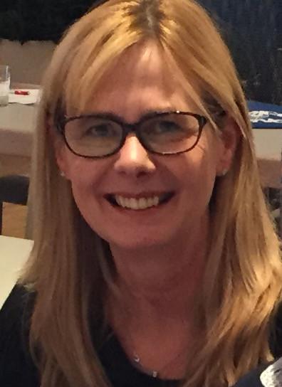 Luzia Moldenhauer