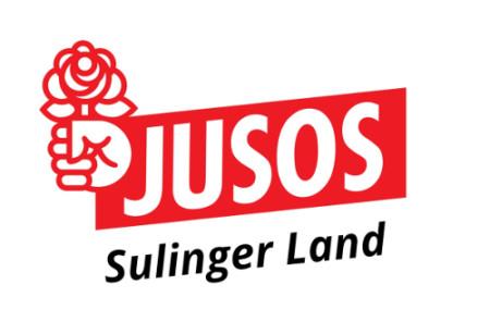 Jusos Sulinger Land