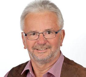 Karl-Heinz Schwenn
